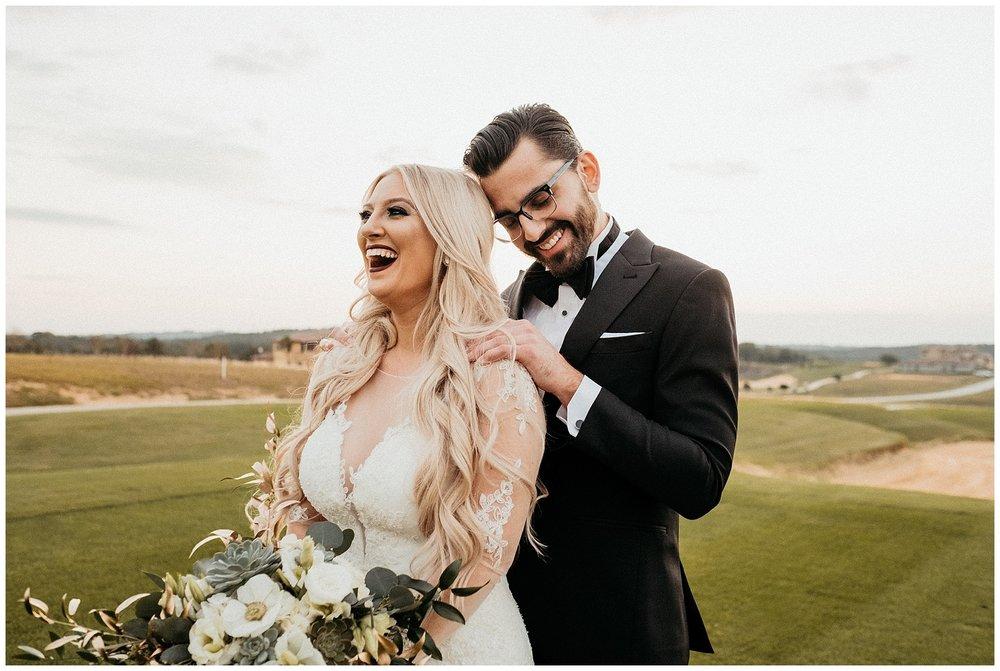 George and Crissa Wedding-119.jpg