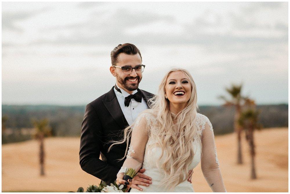 George and Crissa Wedding-120.jpg