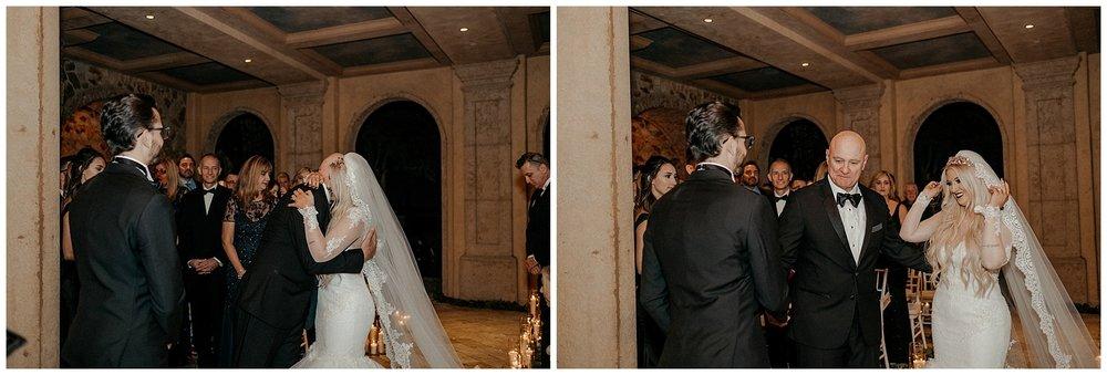 George and Crissa Wedding-128.jpg