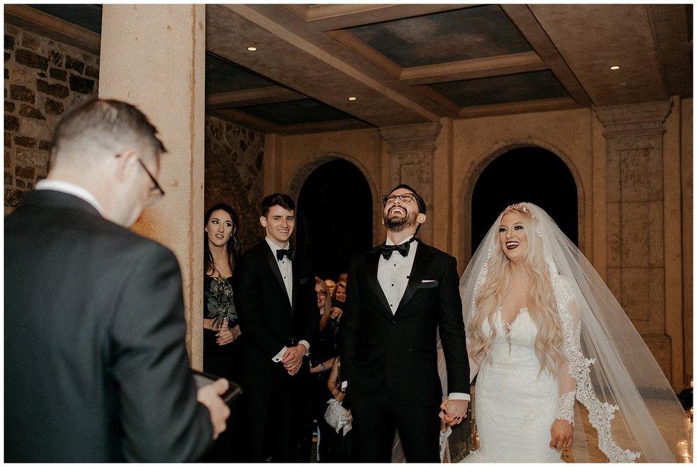George and Crissa Wedding-133.jpg