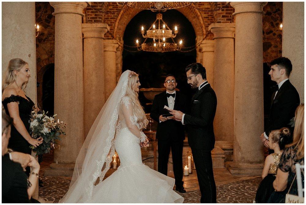 George and Crissa Wedding-135.jpg