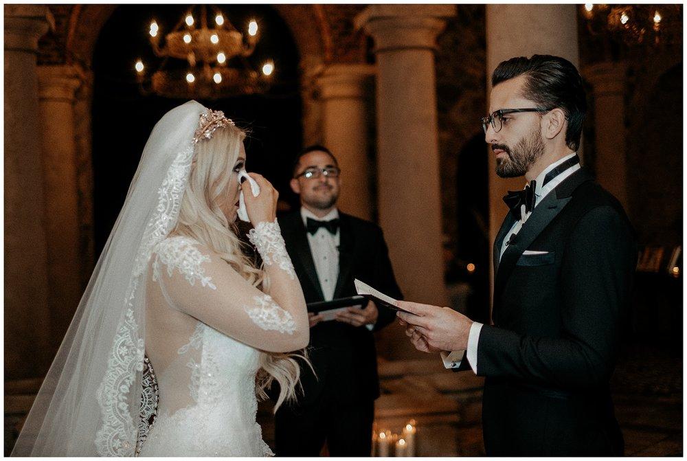 George and Crissa Wedding-136.jpg