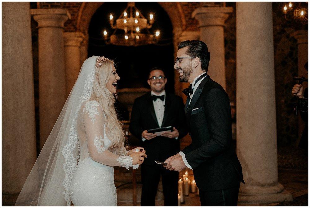 George and Crissa Wedding-137.jpg