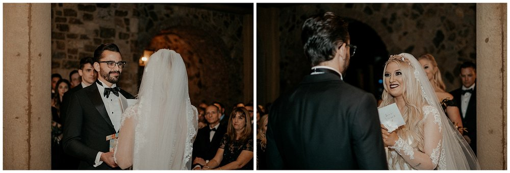 George and Crissa Wedding-141.jpg