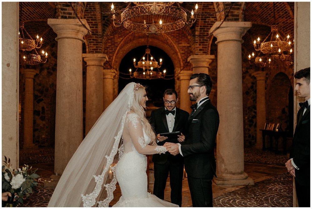 George and Crissa Wedding-143.jpg