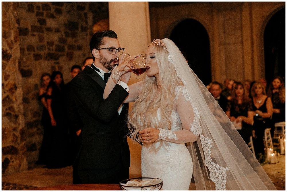 George and Crissa Wedding-146.jpg