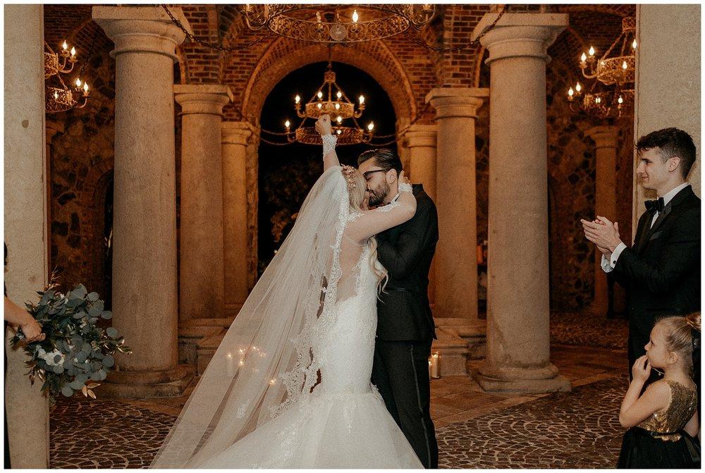 George and Crissa Wedding-149.jpg