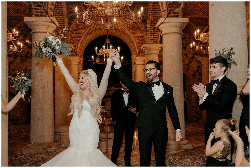 George and Crissa Wedding-152.jpg