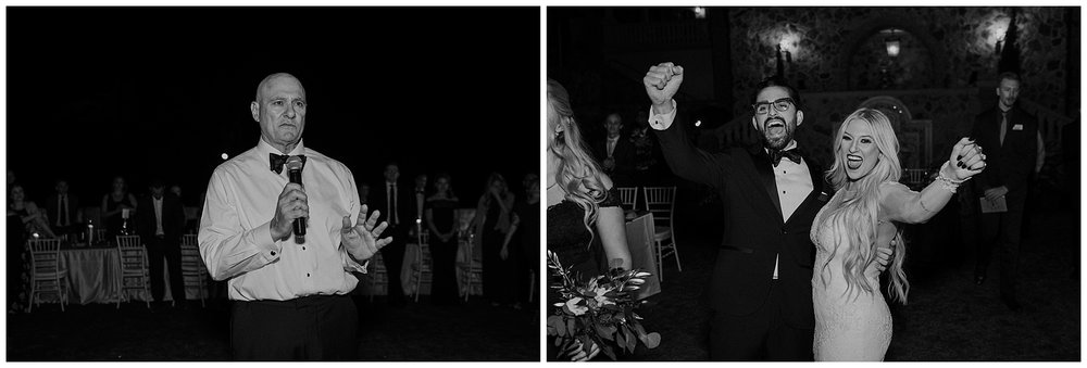 George and Crissa Wedding-162.jpg