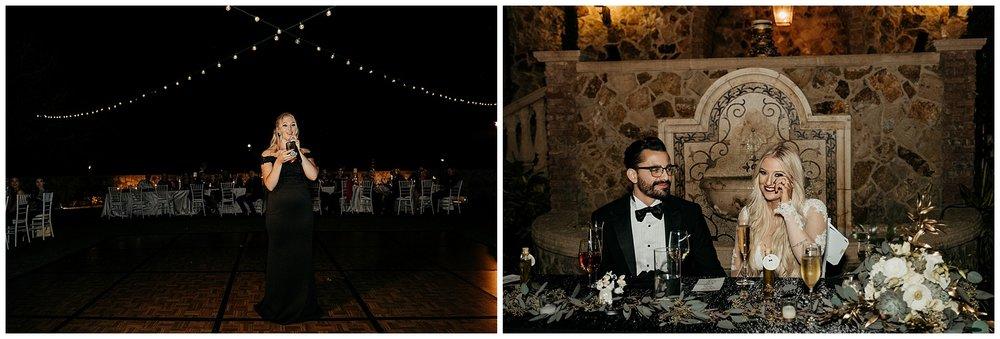 George and Crissa Wedding-165.jpg