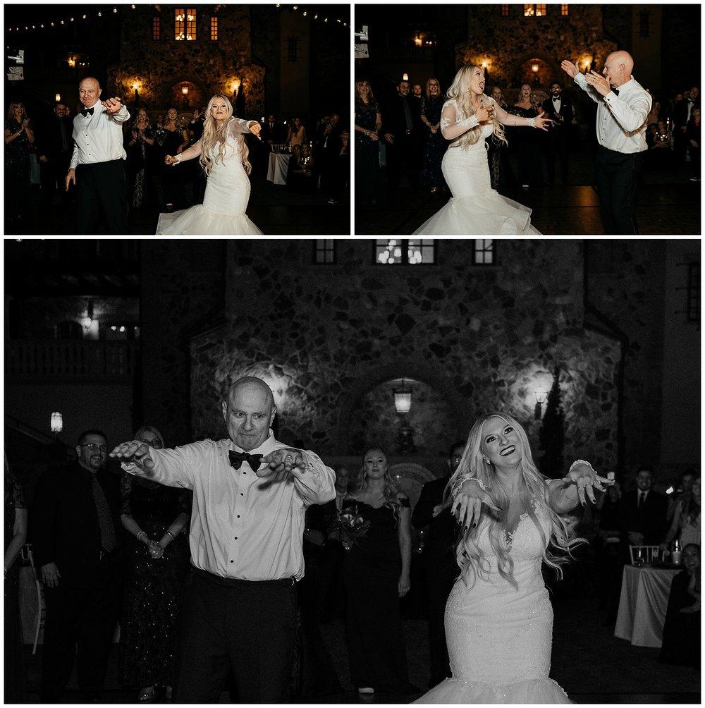 George and Crissa Wedding-159.jpg