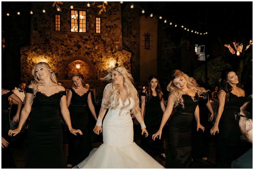 George and Crissa Wedding-170.jpg