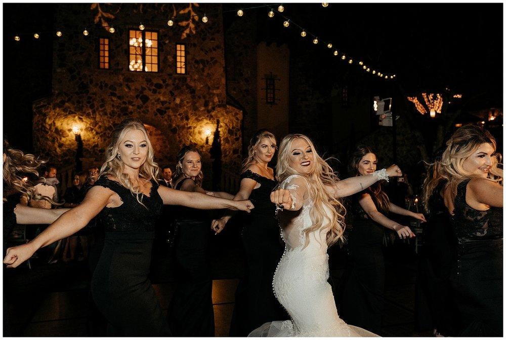George and Crissa Wedding-171.jpg