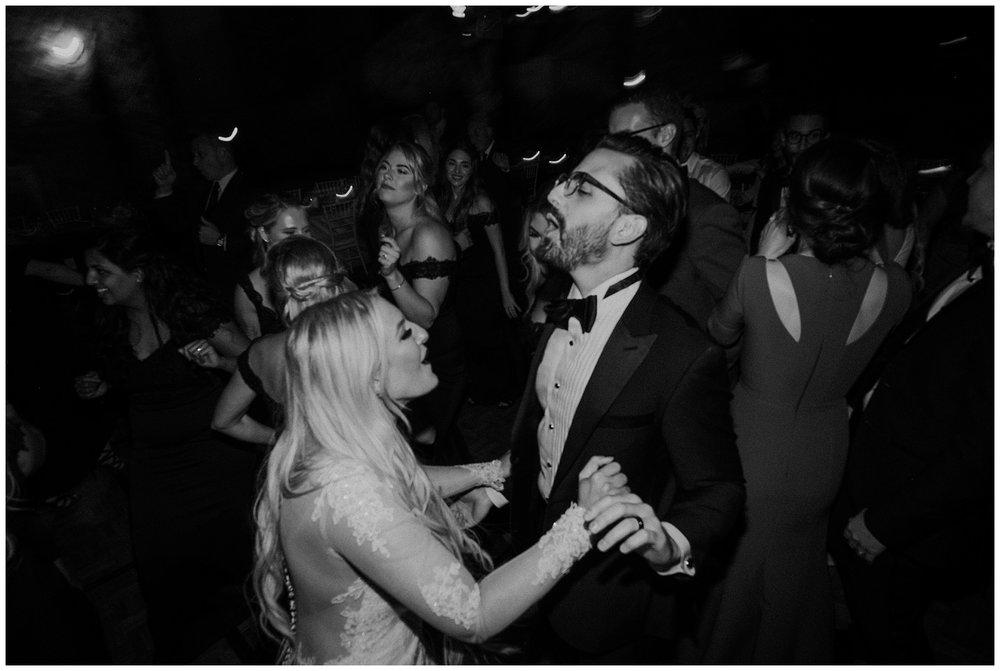 George and Crissa Wedding-175.jpg