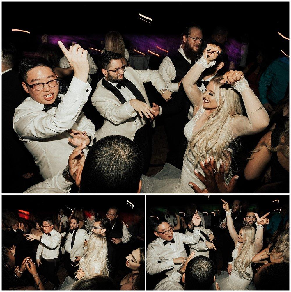 George and Crissa Wedding-181.jpg