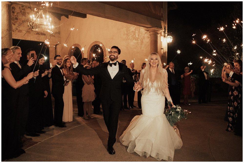 George and Crissa Wedding-189.jpg