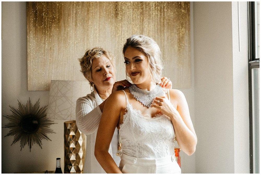 Alden and Jasah Wedding-9.jpg