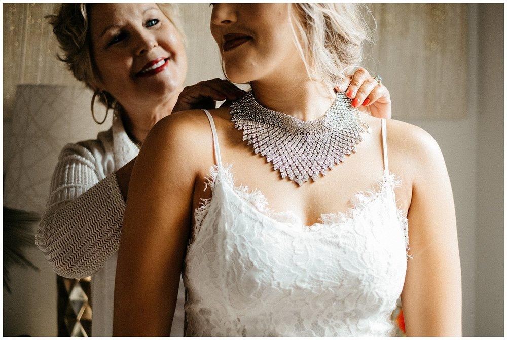 Alden and Jasah Wedding-11.jpg