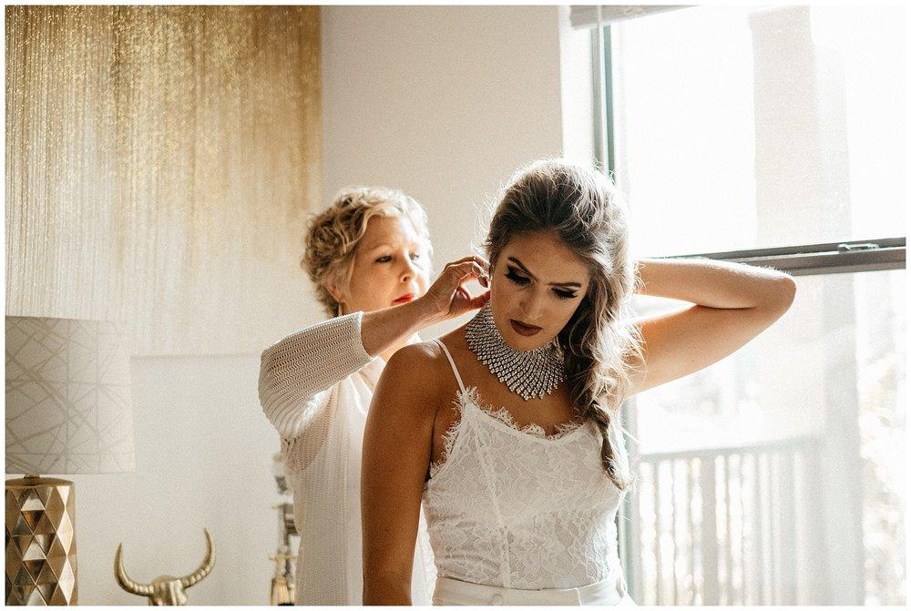 Alden and Jasah Wedding-13.jpg