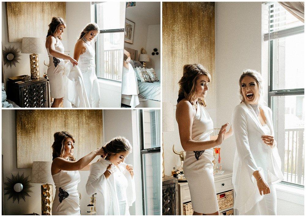 Alden and Jasah Wedding-16.jpg