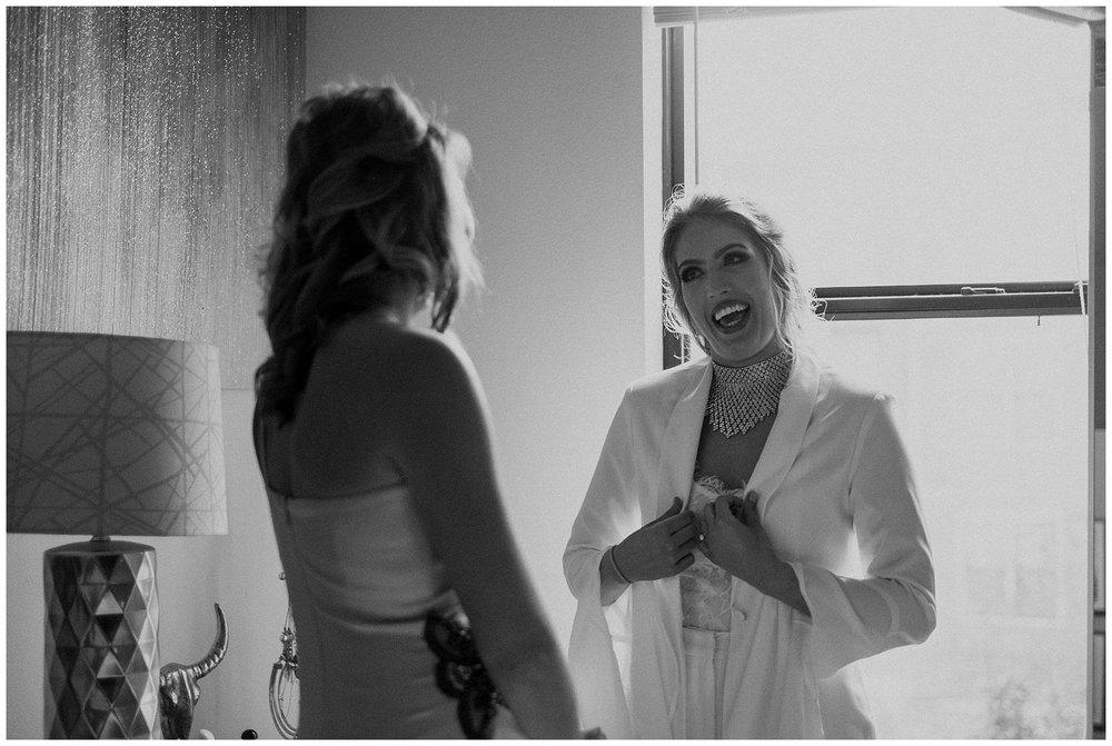 Alden and Jasah Wedding-19.jpg