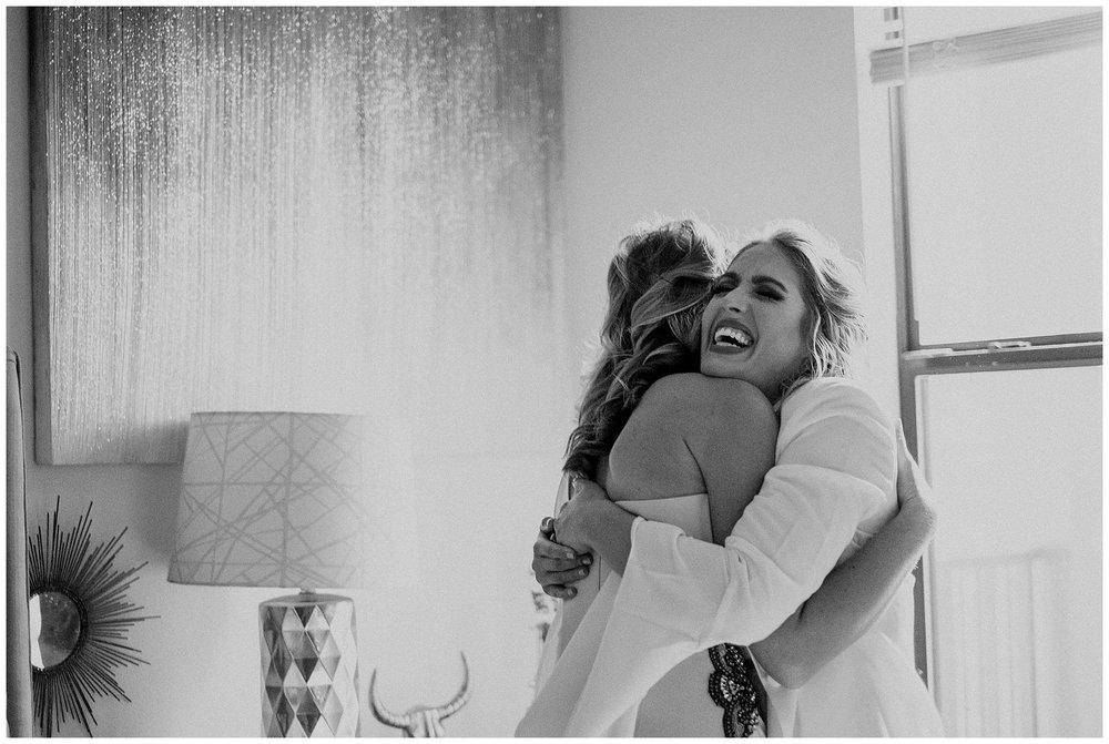 Alden and Jasah Wedding-21.jpg