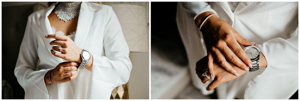 Alden and Jasah Wedding-23.jpg