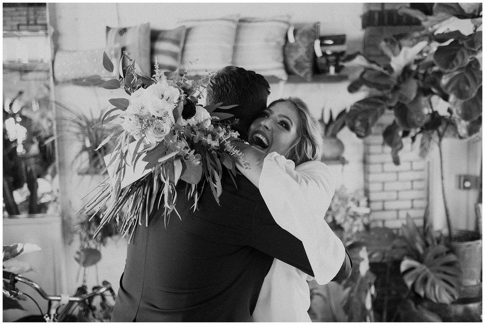 Alden and Jasah Wedding-48.jpg