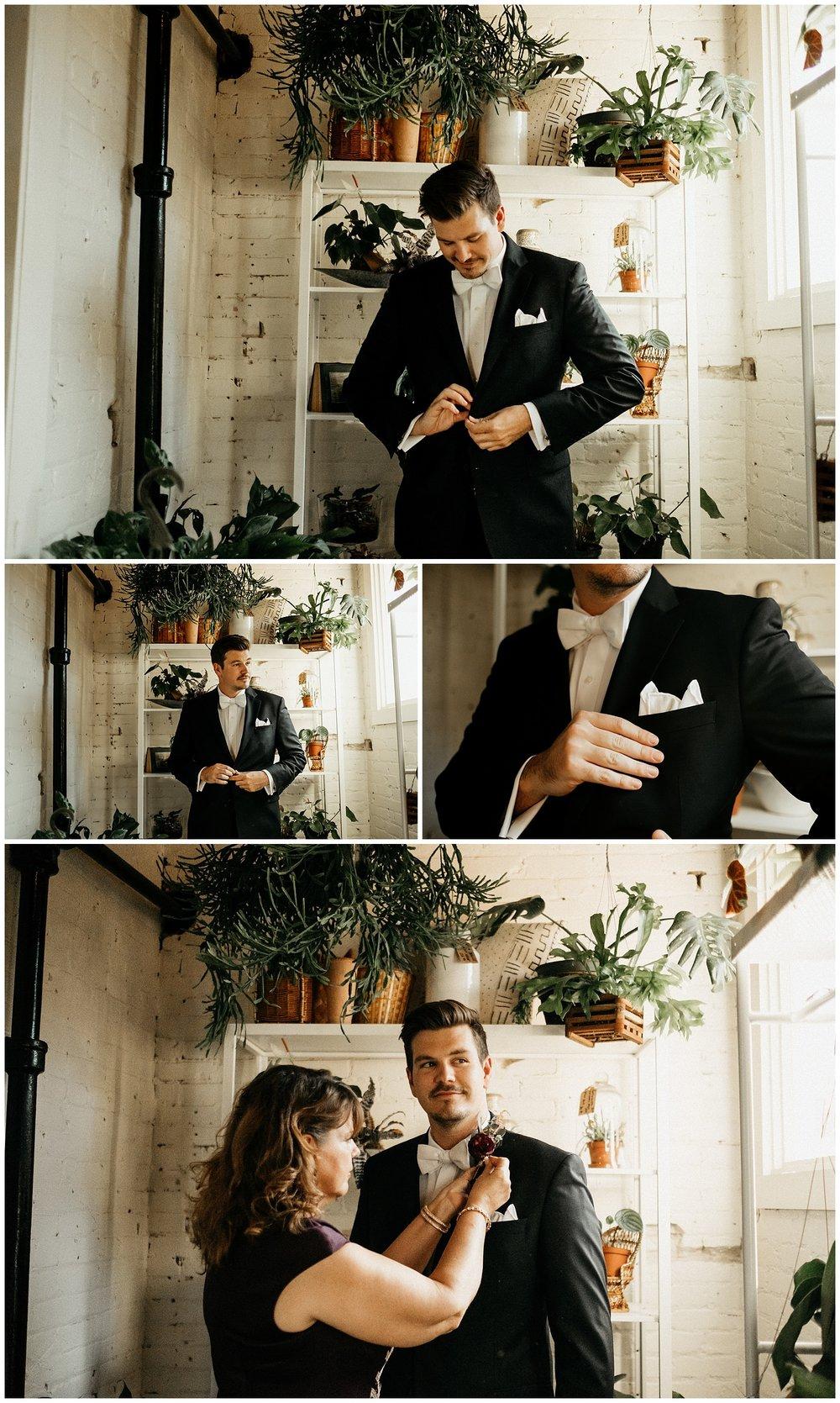 Alden and Jasah Wedding-41.jpg