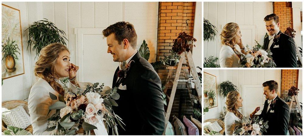 Alden and Jasah Wedding-49.jpg
