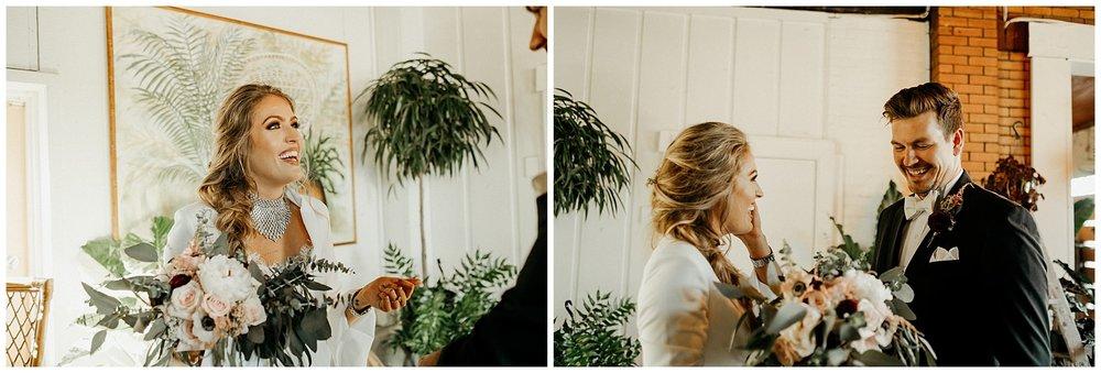 Alden and Jasah Wedding-54.jpg