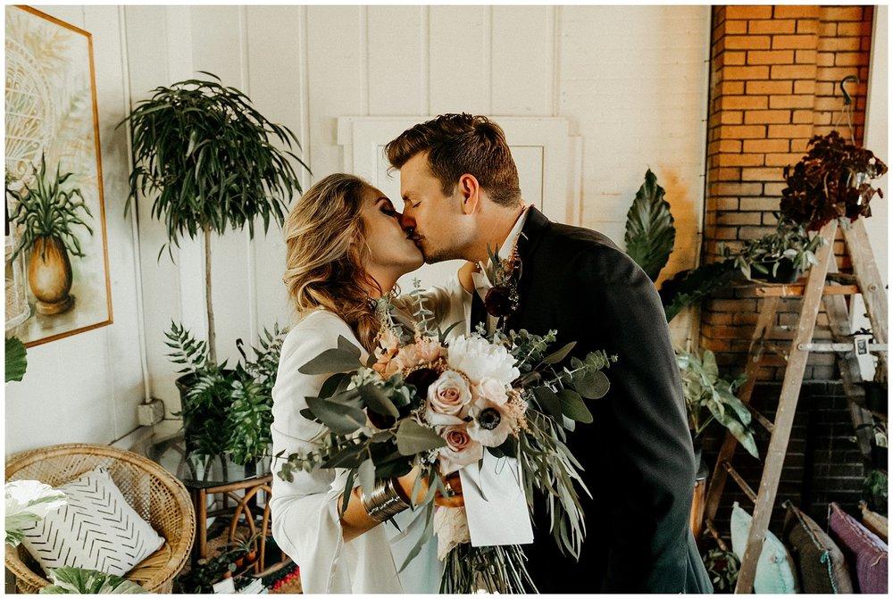 Alden and Jasah Wedding-53.jpg