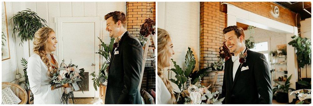 Alden and Jasah Wedding-55.jpg