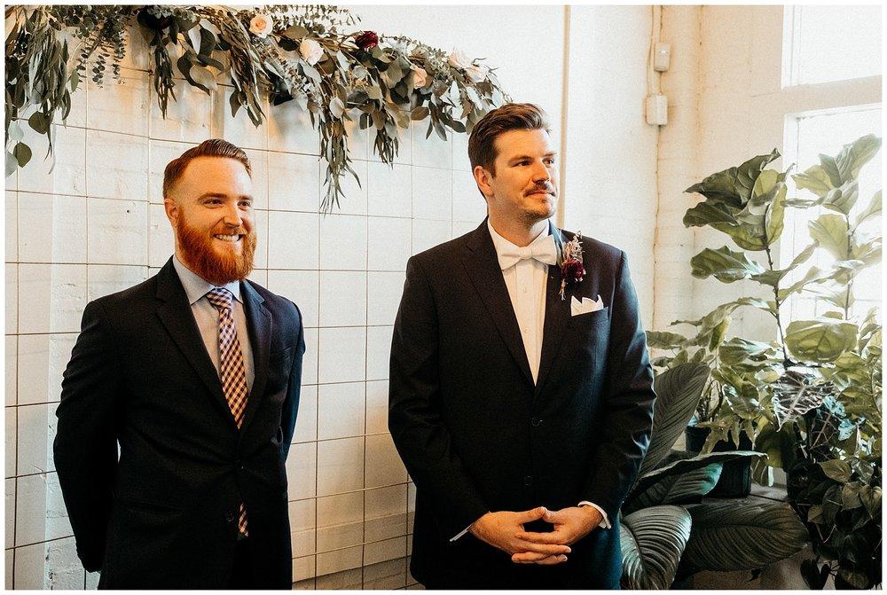 Alden and Jasah Wedding-62.jpg