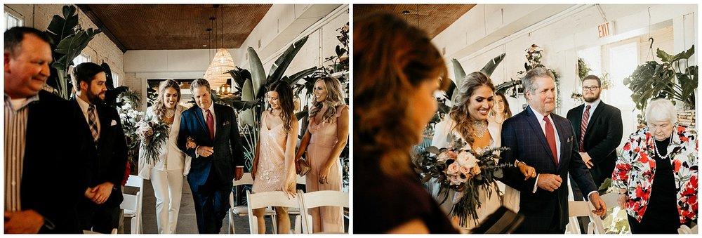Alden and Jasah Wedding-63.jpg