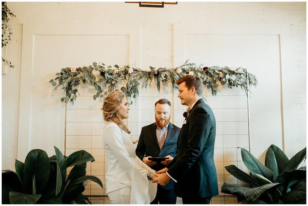 Alden and Jasah Wedding-65.jpg