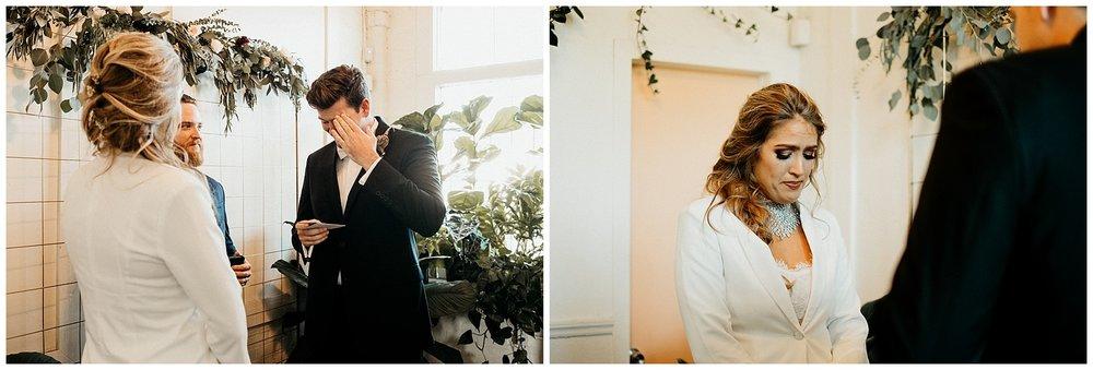 Alden and Jasah Wedding-74.jpg