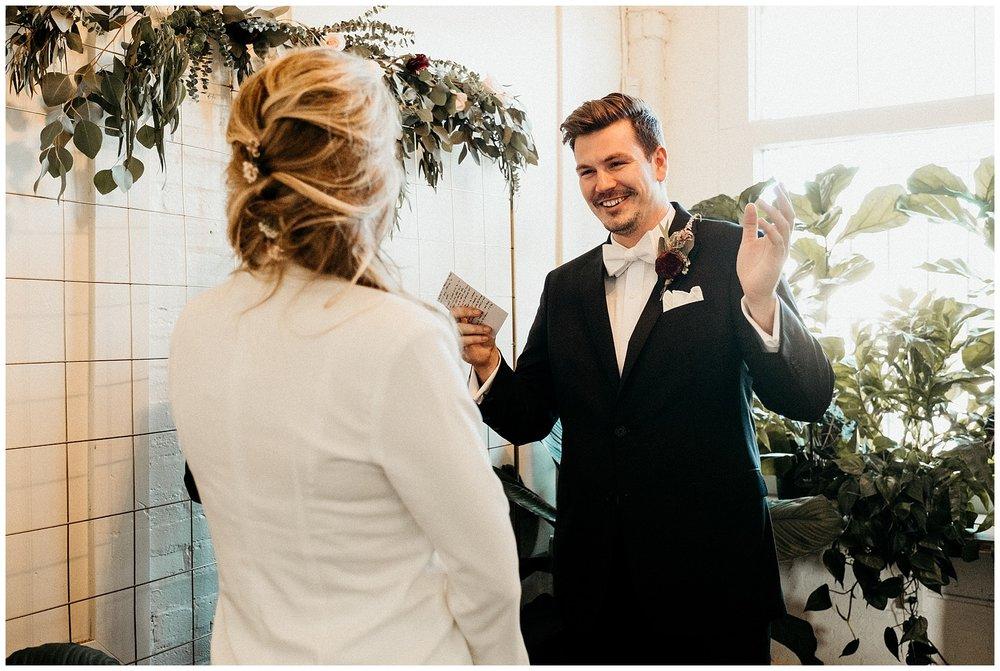 Alden and Jasah Wedding-75.jpg
