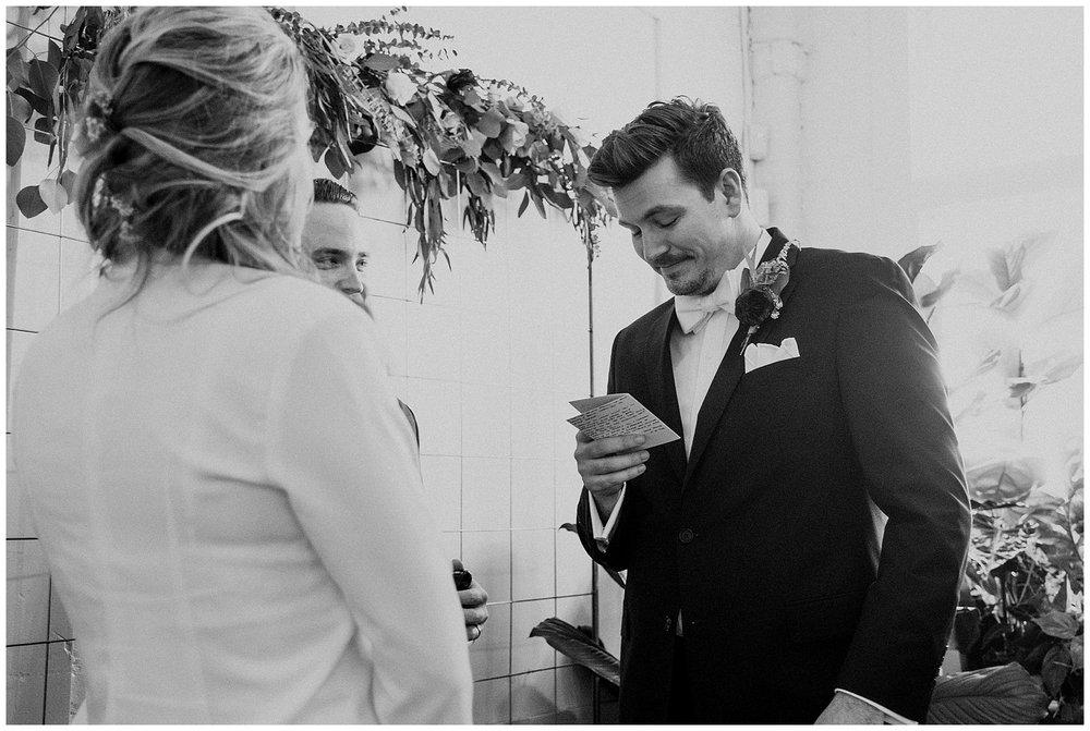 Alden and Jasah Wedding-76.jpg