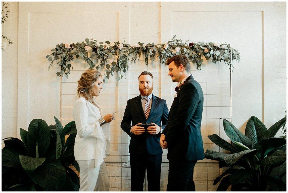 Alden and Jasah Wedding-80.jpg