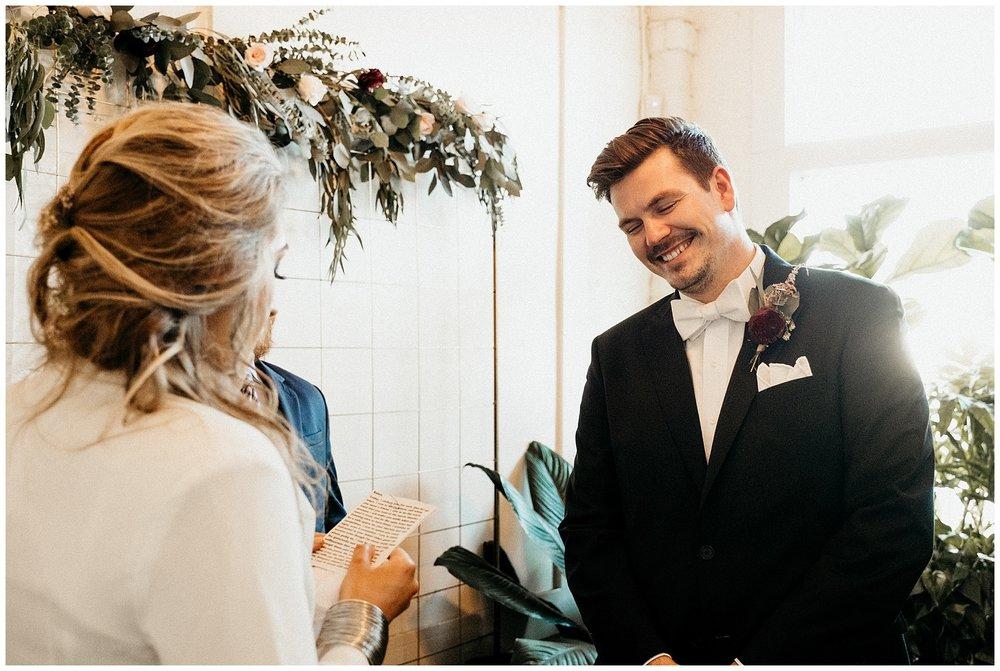 Alden and Jasah Wedding-82.jpg