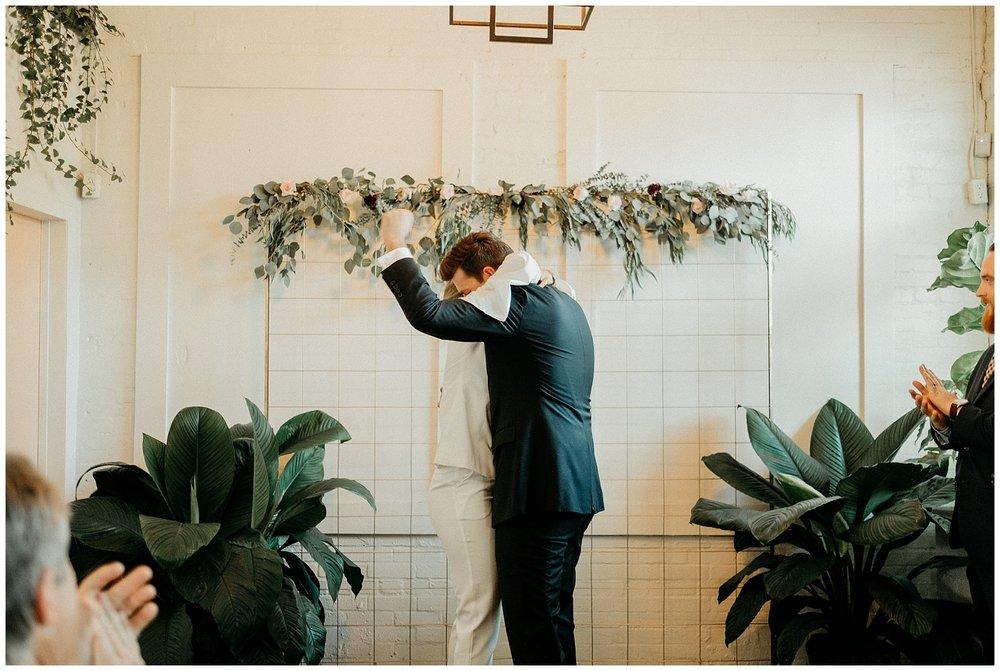 Alden and Jasah Wedding-88.jpg