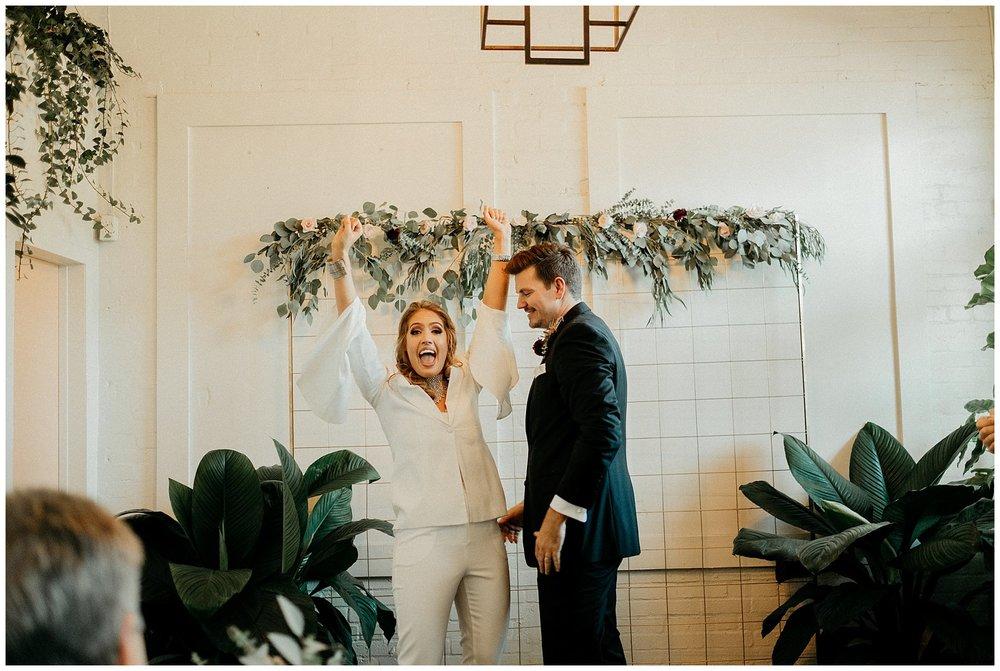 Alden and Jasah Wedding-89.jpg