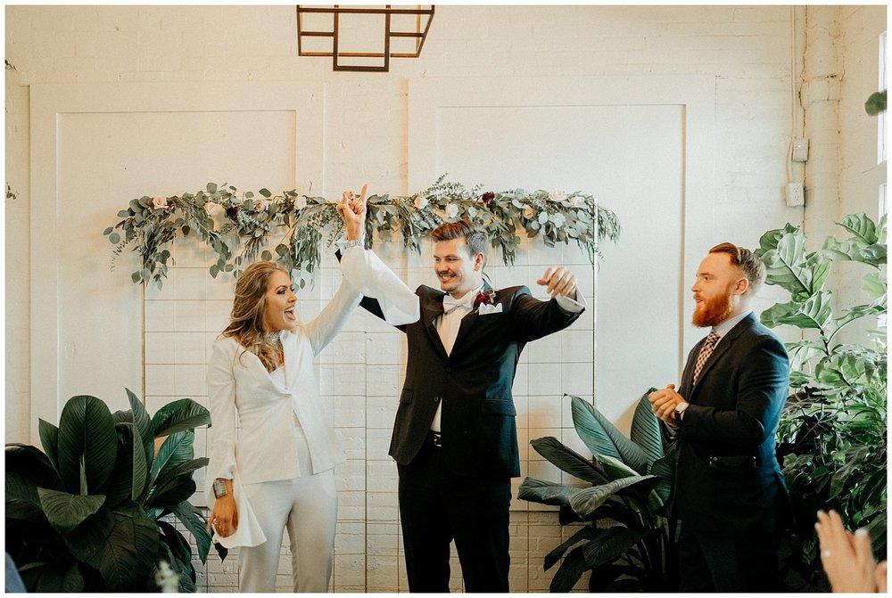 Alden and Jasah Wedding-90.jpg