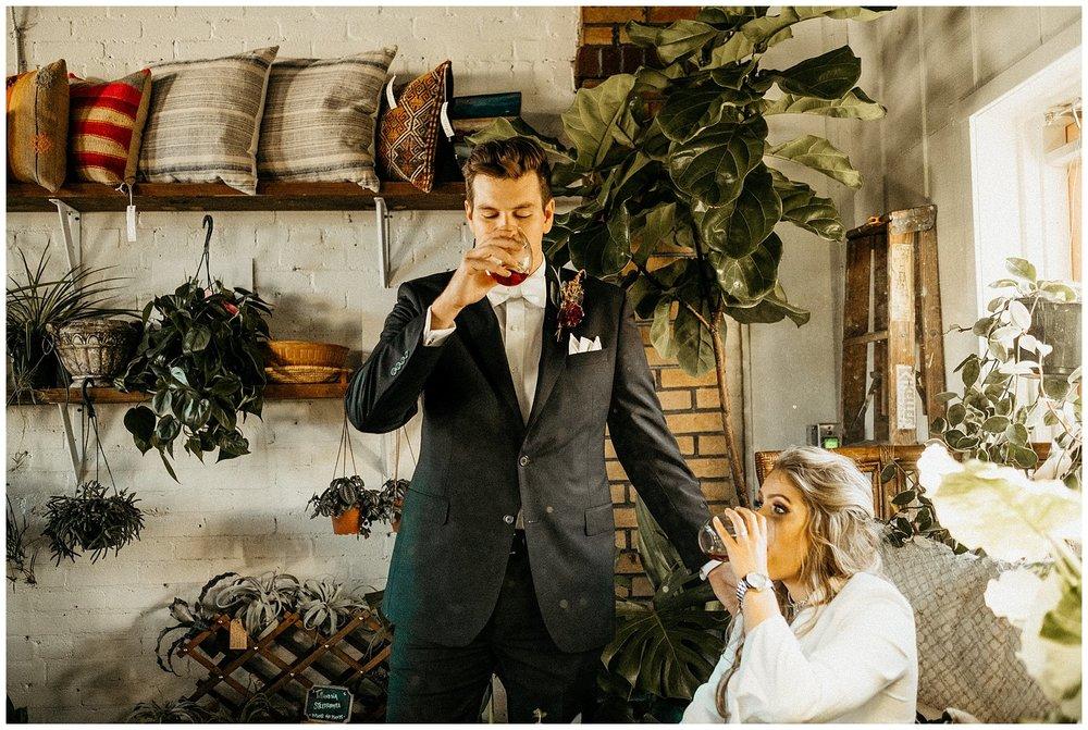 Alden and Jasah Wedding-93.jpg