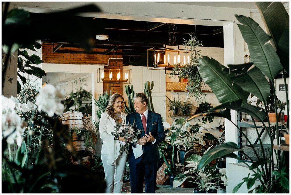 Alden and Jasah Wedding-94.jpg