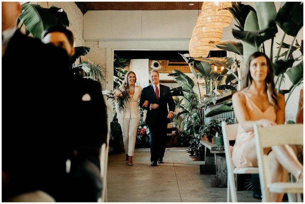 Alden and Jasah Wedding-97.jpg