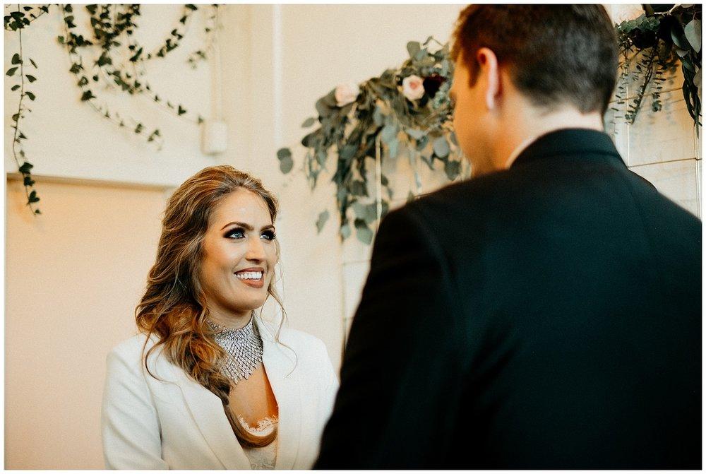 Alden and Jasah Wedding-99.jpg