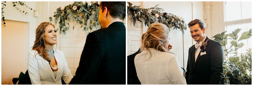 Alden and Jasah Wedding-103.jpg