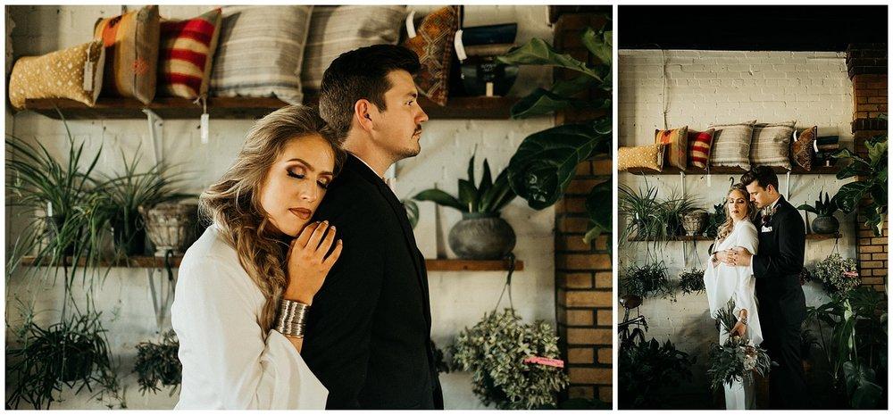Alden and Jasah Wedding-102.jpg